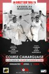 Lire la suite : Le premier Direct Course Camarguaise par Toril TV...